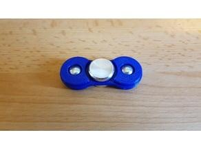 R188 Spinner 12mm balls Remix