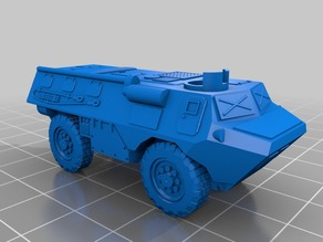 1-100 Renault VAB
