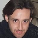 <b>Ferdinando Martino</b> - DSCF1035_thumb_large