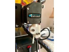 Anycubic I3 Bondtech Filament Sensor