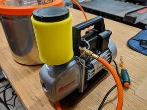 Robinair Vacuum Pump Exhaust Filter