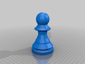 Pawn Piece