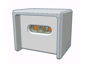 PiSec Cam MKIV