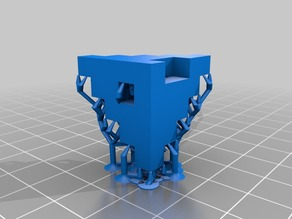 5mm_calibration_cube flipped and with supports