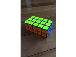 2x3x5