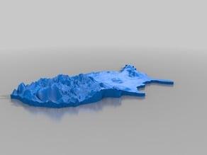 USA-terrain-thin