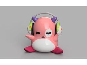 Maplestory_pink_bean