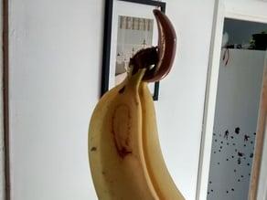 Bananahanga