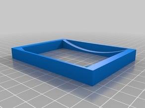 Filament storage base- 65mm wide