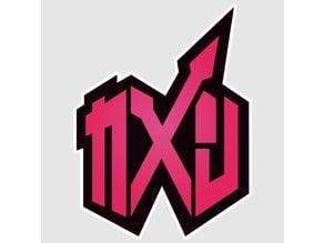 kamen rider zio logo