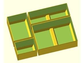 Keter box