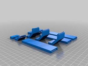 pi_camera_ribbon_guard
