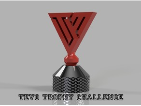 Tevo Trophy Challenge