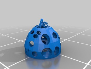 Reef Ball Manifold Version