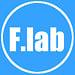 F_Lab_TH