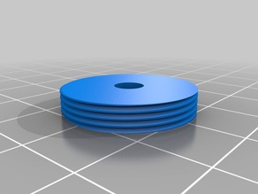 Laser Adapters