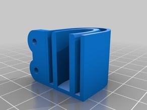 MP Mini Select Micro-to-SD Adapter Shroud