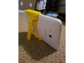 Tablet Kickstand Case (Samsung Tab)