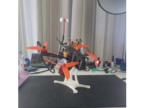Drone stand/holder