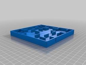 Maze Puzzel 2