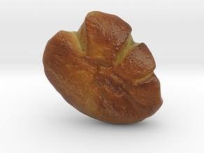 The Cream Bread