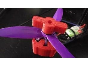 Tools for brushless motor