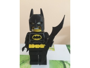Batarang for Giant Lego Batman
