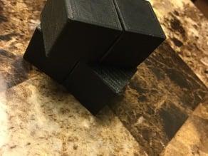 rubiks 1x2x2