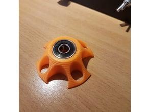 moyeux bobine filament lite