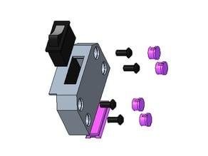 Switch Case 2040 Profil