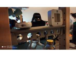 IKEA_IVAR_300mm_Hooder_F360