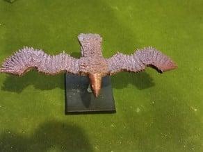 Elf Phoenix