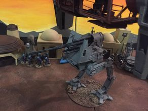 AT-DT (Star Wars Legion scale)