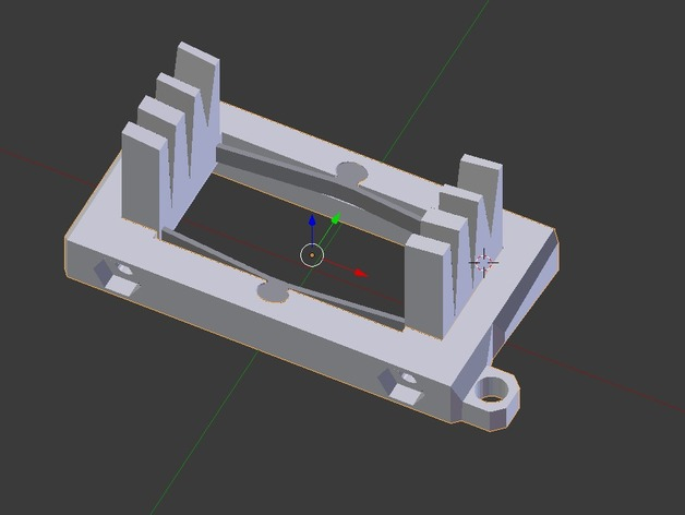 Mm Diameter Holders For Glass