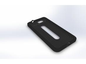 Nexus 6P Flexible case