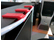 3D Printer fixes