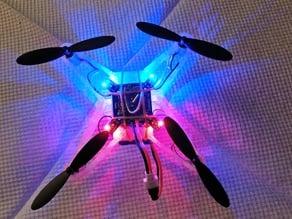 DM003 Remix Spider v4