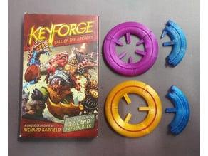Crucible Key For Keyforge