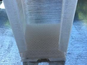 coffee pods holder - Porta cialde caffe