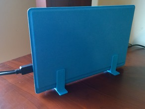 Surface Tablet Stand
