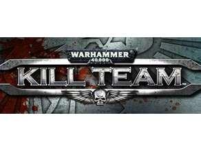 Token Killteam