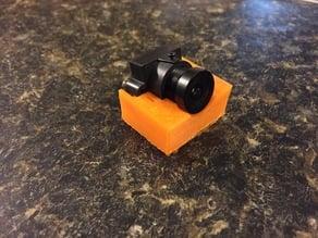 Armattan Morphite 180 FPV Camera Mount