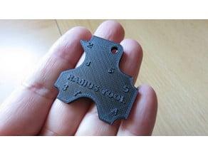 Radius Tool