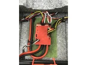 F405 Wing USB saver