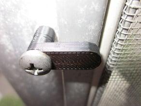 Window Clip