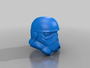 ANH Stormtrooper Helmet