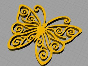 Butterfly (scaled)