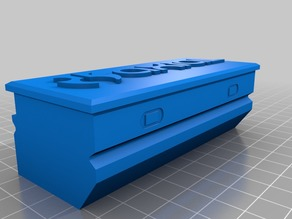 Scale Toolbox