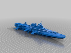 Ark_Royal_super_carrier