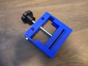 Wiring Clamp System V2